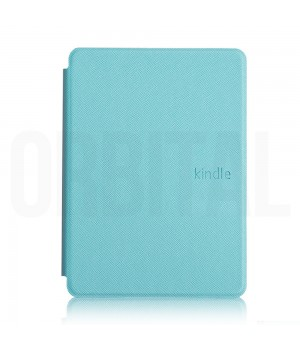 Обложка Amazon Kindle KPW4 XB Turquoise для Amazon Paperwhite 4 2018 (Бирюзовый)