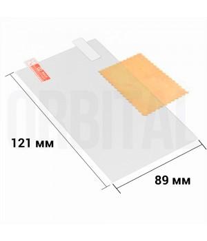 Защитная пленка для электронных книг PocketBook PB616/627/632
