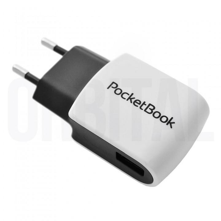 Зарядное устройство PocketBook PBCHR 2A EU для электронных книг