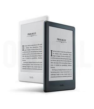Amazon Kindle 8 (2016) Электронная книга