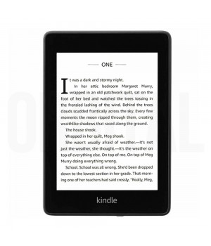Amazon Kindle Paperwhite 2018 8Gb Электронная книга