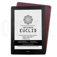 ONYX BOOX Euclid Электронная книга