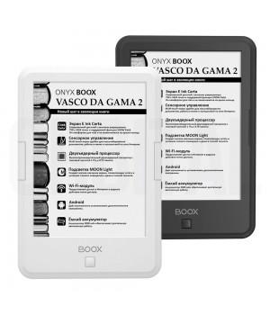 ONYX BOOX Vasco da Gama 2 Электронная книга