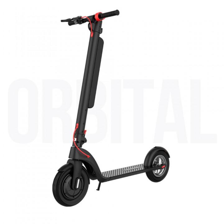 """Электросамокат HX E-scooter X8 8,5"""""""