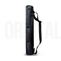 Фирменная сумка-чехол HX 7 Black
