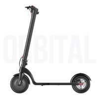 "Электросамокат HX E-scooter X7 10"" 6.4Ah"
