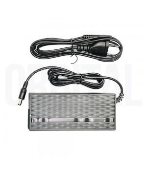 Сетевое зарядное устройство HX