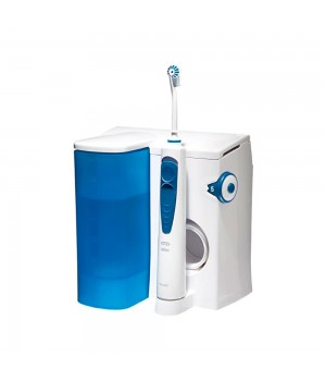 Braun Oral-B Professional Care 8500 OxyJet MD20 Ирригатор