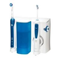 Braun Oral-B ProfessionalCare 3000 OxyJet Center OC20.535.3X Зубной центр