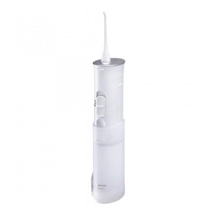 Ирригатор портативный для полости рта Panasonic EW-DJ40
