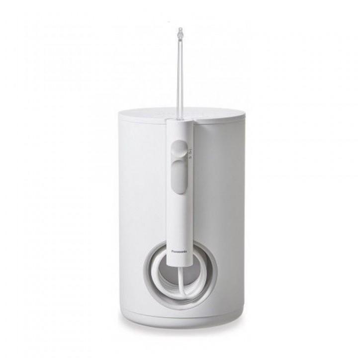 Ирригатор для полости рта Panasonic EW1611