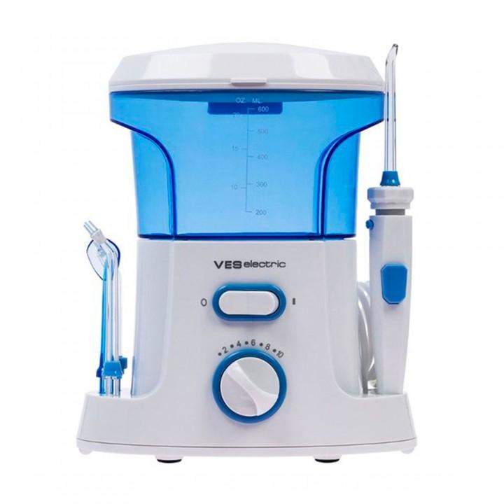Ирригатор для полости рта стационарный VES VIP-004
