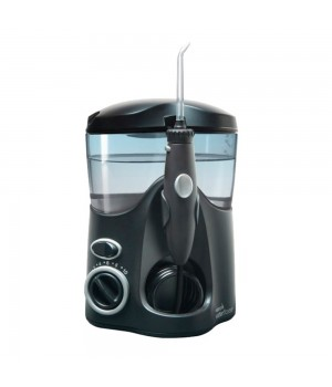 WaterPik WP-112 Ultra Ирригатор