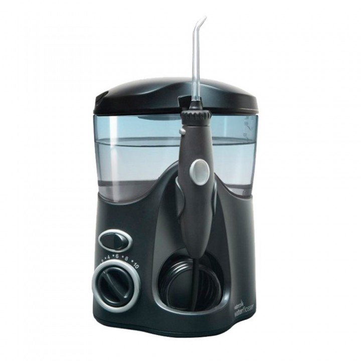 Ирригатор WaterPik WP-112 Ultra