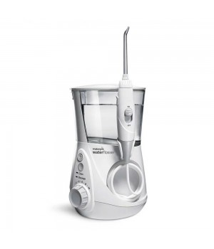Waterpik WP-660 Ultra Professional Ирригатор