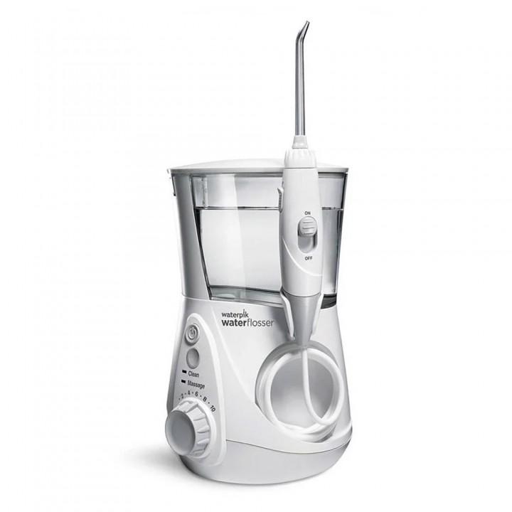 Ирригатор для полости рта WaterPik WP-660 Ultra Professional