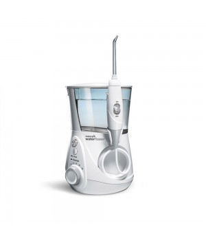 WaterPik WP-670 Aquarius Professional Ирригатор