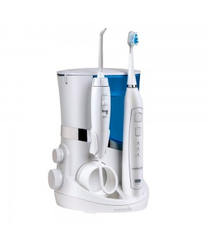 WaterPik WP-861W Complete Care 5.0 Ирригатор