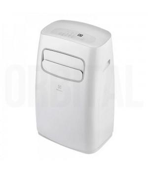 Electrolux EACM-9 CG/N3 Мобильный кондиционер