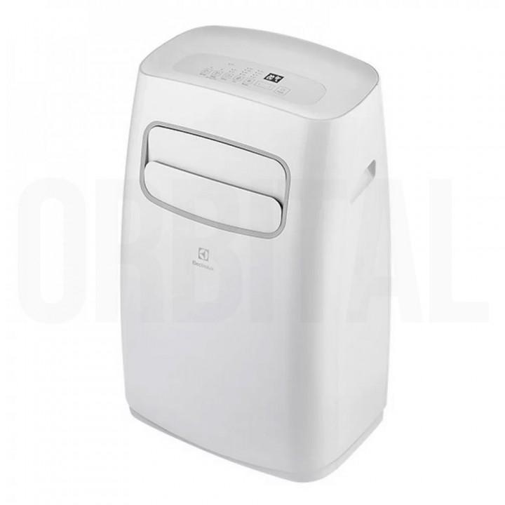 Напольный, мобильный кондиционер Electrolux EACM-9 CG/N3