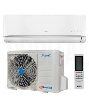 Сплит-система Airwell AW-HKD012-N91 / AW-YKD012-H91