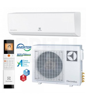 Сплит-система Electrolux EACS/I-07HP/N3_15Y