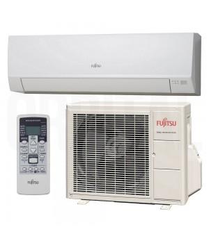 Сплит-система Fujitsu ASYG07LLCE-R/AOYG07LLCE-R