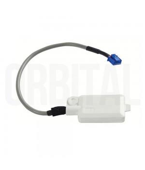 Electrolux CS532EA Wi-Fi модуль