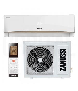 Zanussi ZACS/I-07 HPF/A17/N1 Сплит-система