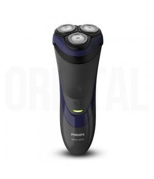 Philips S3120/06 Электробритва