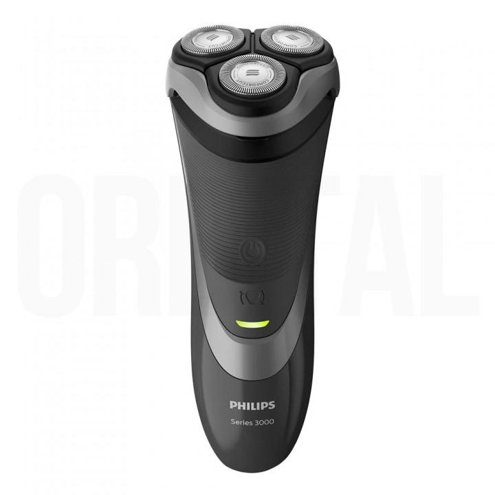 Электробритва Philips S3510/06