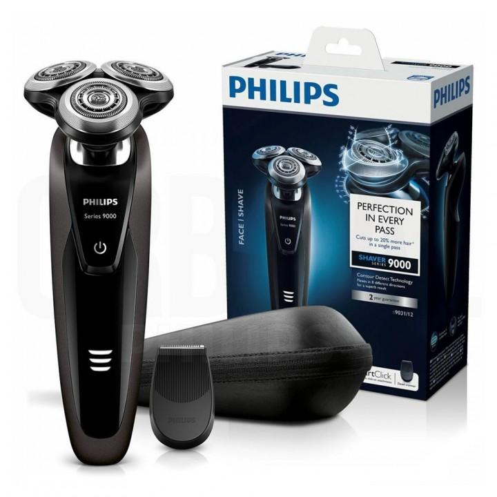 Электробритва Philips S9031/12