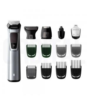 Машинка для стрижки волос PHILIPS MG7720/15