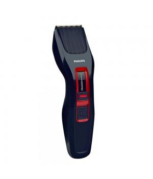 Машинка для стрижки волос Philips HC3420/15