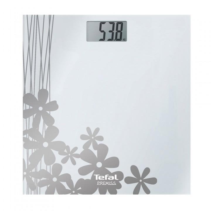 Напольные весы Tefal Premiss PP1005