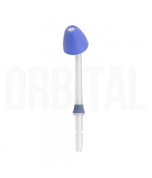 Назальная насадка для ирригаторов Revyline RL 300/400/500/700