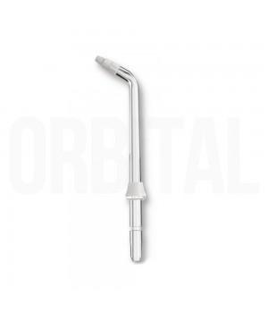 Ортодонтическая насадка для ирригаторов WATERPIK OD-100E