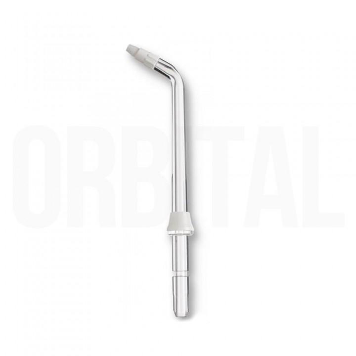 Ортодонтическая сменная насадка для ирригаторов WATERPIK OD-100E