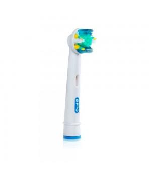 Насадка Floss Action для зубной щетки Braun Oral-B (1 шт.)