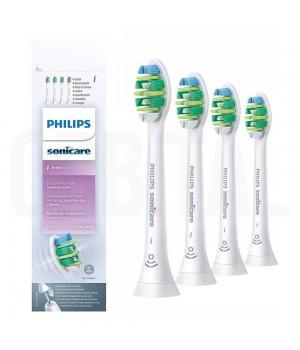 Philips InterCare HX9004/07 Сменная насадка