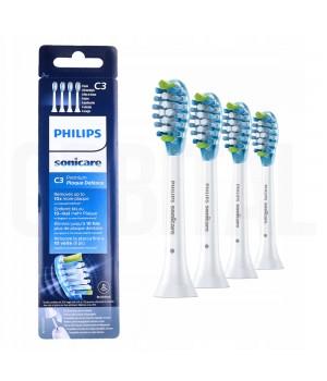 Philips AdaptiveClean HX9044/26 Сменная насадка