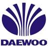 Пылесосы Daewoo