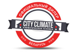 CitiClimate