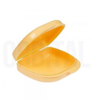 Контейнер Revyline Denture Box 03 для хранения зубных конструкций