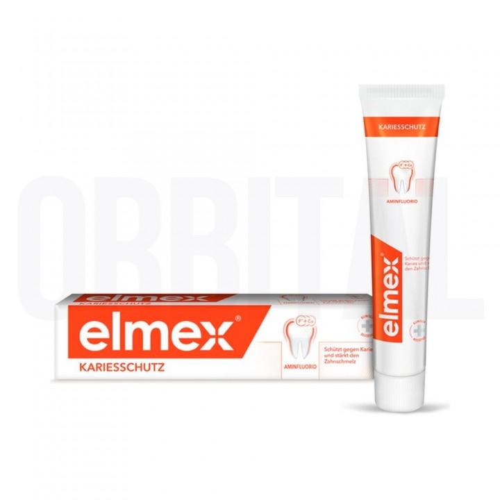 Зубная паста Colgate Elmex Caries Protection, 75 мл