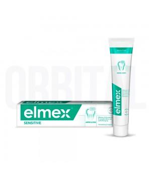 Зубная паста Colgate Elmex Sensetive Plus 75 мл
