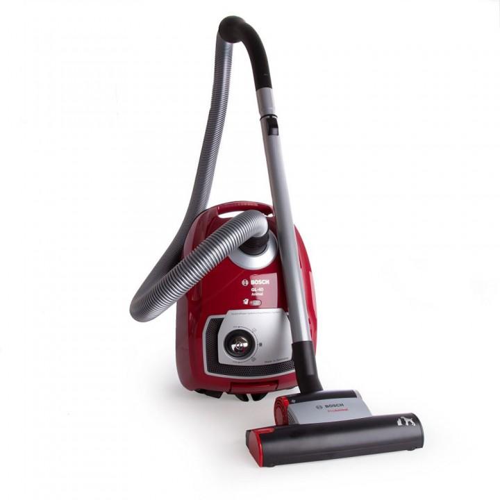 Пылесос Bosch BGL42130