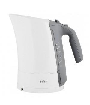 Braun WK 300 Электрический чайник