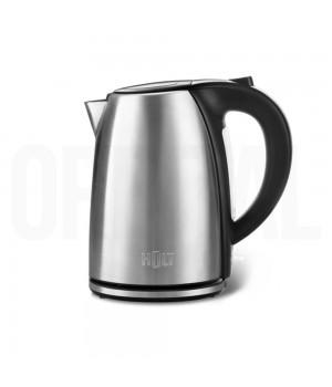 Holt HT-KT-006 Электрический чайник