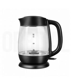Redmond G152 Электрический чайник